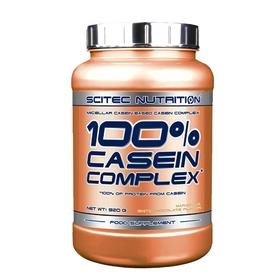 Протеин Scitec Nutrition Casein Complex (920 г)