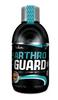 Добавка для суставов и связок BioTech Arthro Guard Liquid 500 мл