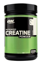 Креатин Optimum Nutrition Creatine Powder (1200 г)