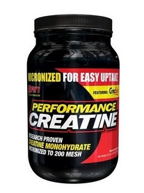 Креатин San Performance Creatine (1200 г)