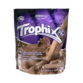 Протеин Syntrax Trophix (220 г)