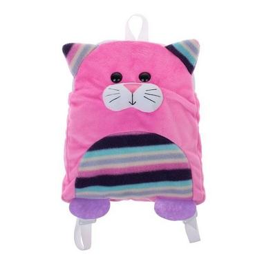 8fdcf96dc94b Сумка-рюкзак детская Fancy
