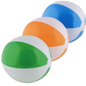 Мяч надувной Fashy Coloured Beach Ball 50 см