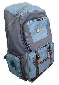 Рюкзак Ranger Скаут bag 1 31 л