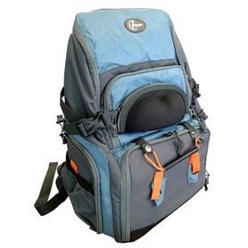Рюкзак Ranger Скаут bag 5 28 л