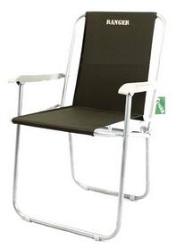 Кресло складное Ranger Rock (RC 5698)
