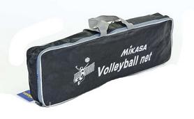 Сетка для волейбола Mikasa C-6390