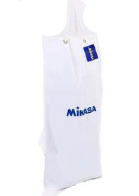 Сетка для волейбола Mikasa C-6399