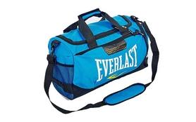 Сумка спортивная Elast GA-5677-1 синяя