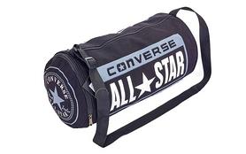 Сумка спортивная Converse  GA-4973-BK черная