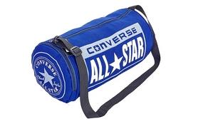 Сумка спортивная Converse  GA-4973-B синяя