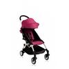 Коляска детская Babyzen YoYo Plus 6+ Pink - фото 3