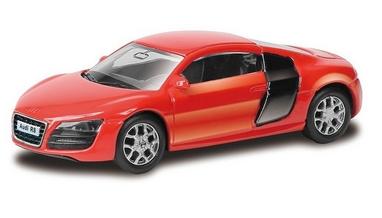 Машинка Uni-Fortune Audi R8 V10