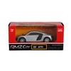 Машинка Uni-Fortune Audi R8 V10 - фото 3
