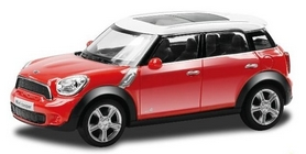 Машинка Uni-Fortune Mini Cooper