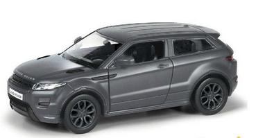 Машинка Uni-Fortune Range Rover Evoque
