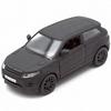 Машинка Uni-Fortune Range Rover Evoque - фото 3