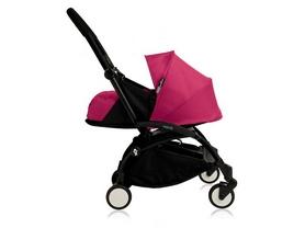 Коляска детская Babyzen YoYo Plus 0+ Pink