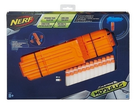 Набор Hasbro Nerf Модулус 1 Запасливый Боец