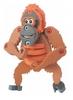 Конструктор Maya Toys Орангутанг - фото 1