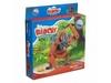Конструктор Maya Toys Орангутанг - фото 2