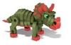 Конструктор Maya Toys Трицератопс - фото 1
