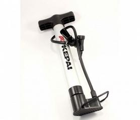 Насос ручной для велосипедов Kepai IT-8620