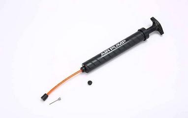 Насос ручной для мячей Ball Pump Airpump FB-5952