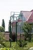Стойка баскетбольная SS00439 - фото 1