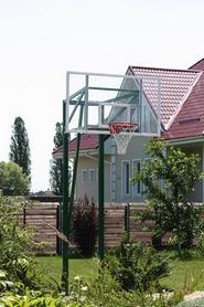 Стойка баскетбольная SS00439