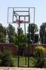 Стойка баскетбольная SS00439 - фото 2