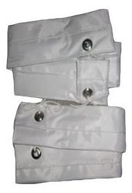Чехлы (карманы) для волейбольных антенн SS00114