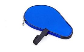 challenger Чехол на ракетку для настольного тенниса Challenger MT-2715
