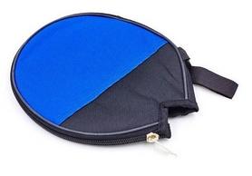 Чехол на ракетку для настольного тенниса Challenger MT-2716