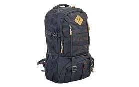 Рюкзак туристический Tactic TY-0865-BK 40 л черный