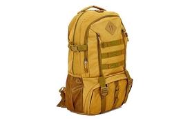 Рюкзак туристический Tactic TY-0865-Н 40 л хаки