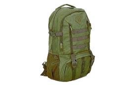 Рюкзак туристический Tactic TY-0865-О 40 л оливковый