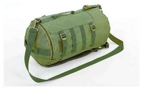 Рюкзак-сумка тактическая Tactic TY-6010-O 30 л оливковый