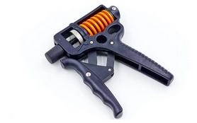Эспандер кистевой Pro Supra Grip Ultra CM-W777