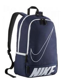 016942d8 Страница 3, Городские рюкзаки Nike - купить в Киеве Городской рюкзак ...