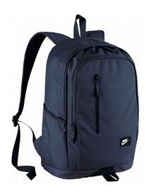 Рюкзак городской Nike All Access Soleday BKPK, 25 л