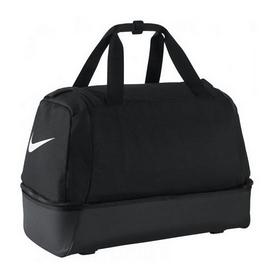 Сумка спортивная Nike Club Team М HDCS, серая 50 л