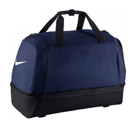 Сумка спортивная Nike Club Team L HDCS, синяя 60 л