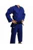 Кимоно для дзюдо Champion 2 IJF Slim Fit синее