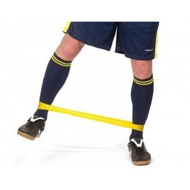 Эспандер для ног Yakimasport PRO Fitness Loop 100114G