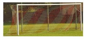 Сетка для переносных ворот футбольная Yakimasport 100108