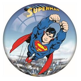 "Мяч детский Dema-Stil ""Супермен"" 14 см"