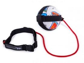 Тренажер футбольный Yakimasport Skill Ball Pro 100191