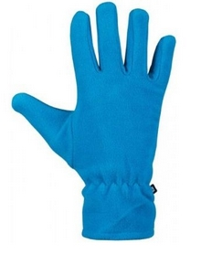 Перчатки зимние женские Alpine Pro Herix UGLF005654 бирюзовые