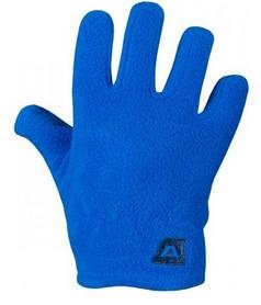 Распродажа*! Перчатки зимние детские Alpine Pro Savio KGLF001653 синие - М